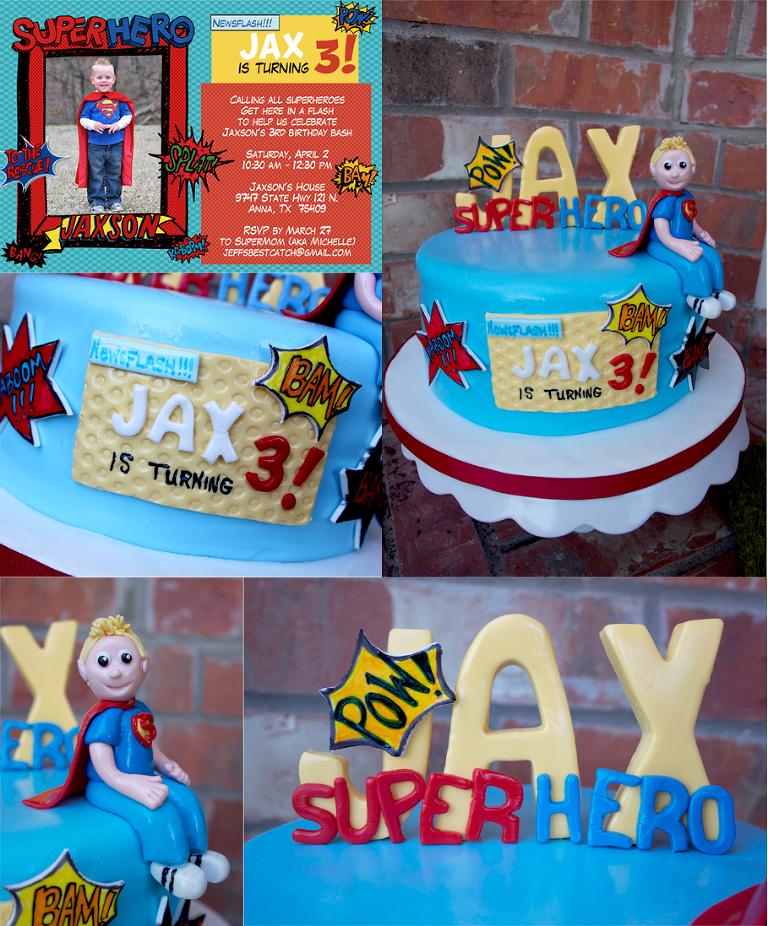 Posts tagged rock n roll cake layered i have had the pleasure of making this sweet boys birthday cake the past three years he just keeps getting cuter and cuter this boy freerunsca Images